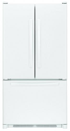 двухкамерный холодильник Maytag g32026pek w