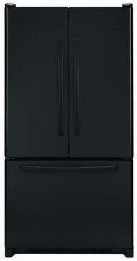 двухкамерный холодильник Maytag g32026pel b