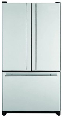 двухкамерный холодильник Maytag G32027WEK S