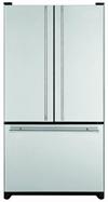 двухкамерный холодильник Maytag G37025pea s