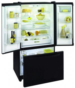 двухкамерный холодильник Maytag g37025pek b