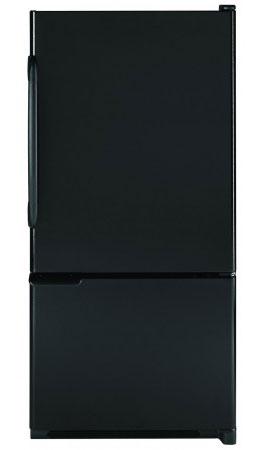 двухкамерный холодильник Maytag GB1924PEK B