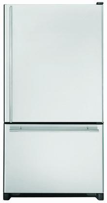 двухкамерный холодильник Maytag Gb2026LEK S