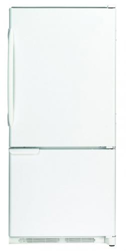 двухкамерный холодильник Maytag Gb5525 pea W