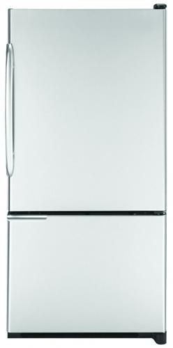 двухкамерный холодильник Maytag Gb5525PEA S