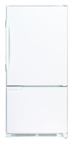двухкамерный холодильник Maytag GB6525PEA W