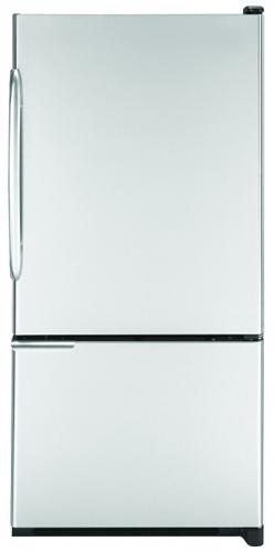 двухкамерный холодильник Maytag Gb6526FEA S