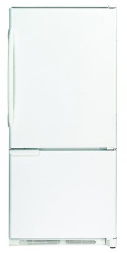двухкамерный холодильник Maytag Gb6526FEA W