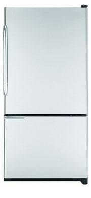 двухкамерный холодильник Maytag GB 1924 PEK S