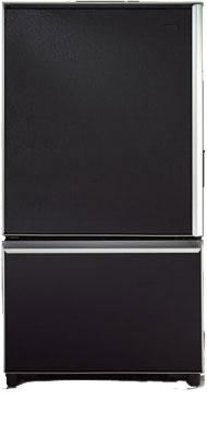 двухкамерный холодильник Maytag GB 2026 PEK 3/5/9