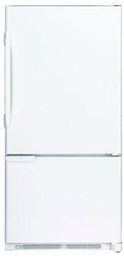 двухкамерный холодильник Maytag GB 2225 PEK W