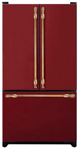 двухкамерный холодильник Maytag M32026BR retro