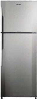 двухкамерный холодильник Hitachi  R-Z400EU9XSTS