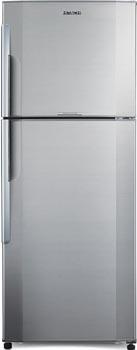 двухкамерный холодильник Hitachi  R-Z440EU9SLS