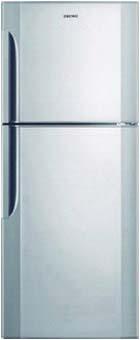 двухкамерный холодильник Hitachi  R-Z 442 EU9 SLS