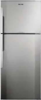 двухкамерный холодильник Hitachi  R-Z 442 EU9X STS