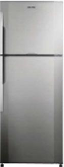 двухкамерный холодильник Hitachi  R-Z470EU9XSTS