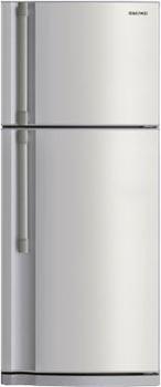 двухкамерный холодильник Hitachi  R-Z570EU9XSTS