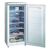 морозильник Hansa AZ200iAP