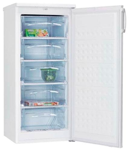морозильник Hansa FZ206.3
