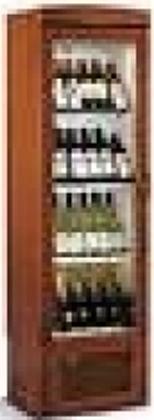 винный шкаф Enofrigo California Cristal DX-SX