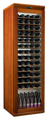 винный шкаф Enofrigo Easy Stock