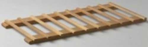 аксессуар к винным шкафам Climadiff 1/2Confort 3²