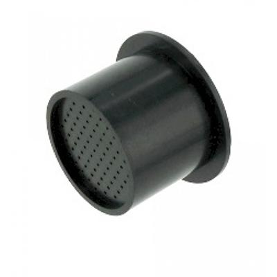 аксессуар к винным шкафам Climadiff Воздушный угольный фильтр