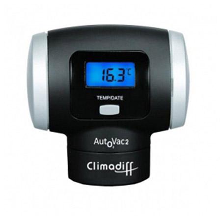 аксессуар к винным шкафам Climadiff AutoVac2