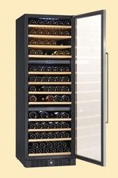 винный шкаф Climadiff AV143X3Z