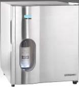 винный шкаф Climadiff AV14E Excellar