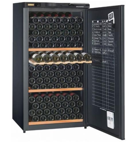 винный шкаф Climadiff AV206