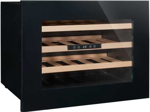 винный шкаф Climadiff AV24PREMIUM