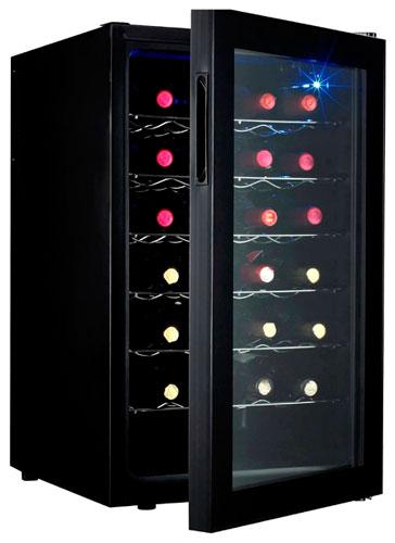винный шкаф Climadiff AV28M
