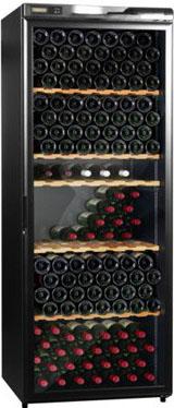 винный шкаф Climadiff AV305
