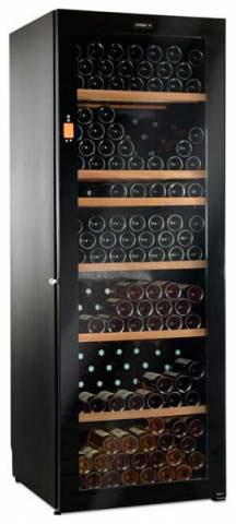 винный шкаф Climadiff AV315MGN