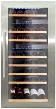 винный шкаф Climadiff AV93X3ZI
