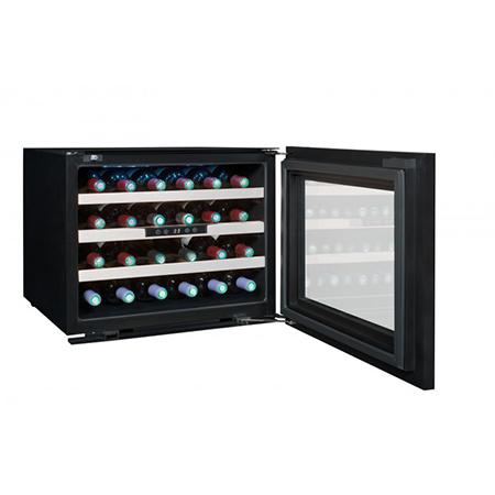 встраиваемый винный шкаф Climadiff AVI24PREMIUM