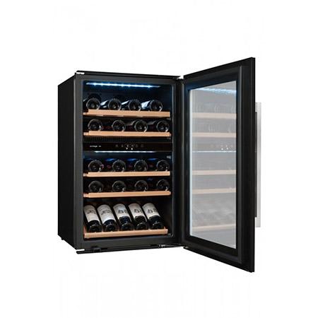 винный шкаф Climadiff AVI48CDZ