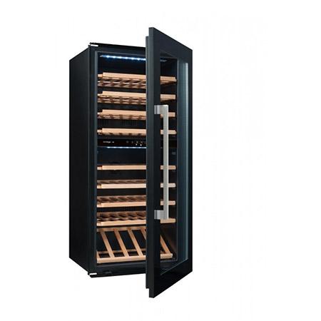 винный шкаф Climadiff AVI82CDZ