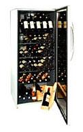 винный шкаф Climadiff CA240