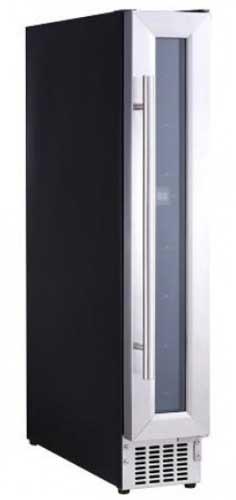 винный шкаф Climadiff CLE7