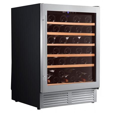 винный шкаф Climadiff CLE51