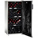 винный шкаф Climadiff CLP290X-2013