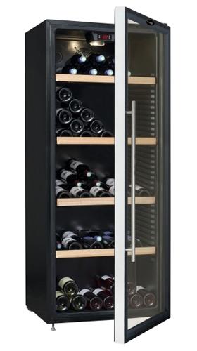 винный шкаф Climadiff CLPG190