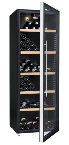 винный шкаф Climadiff CLPG220