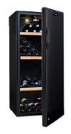 винный шкаф Climadiff CLPP137