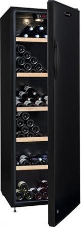 винный шкаф Climadiff CLPP220