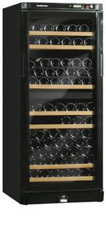 винный шкаф Climadiff CV112EIDZ