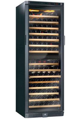 винный шкаф Climadiff CV168EI